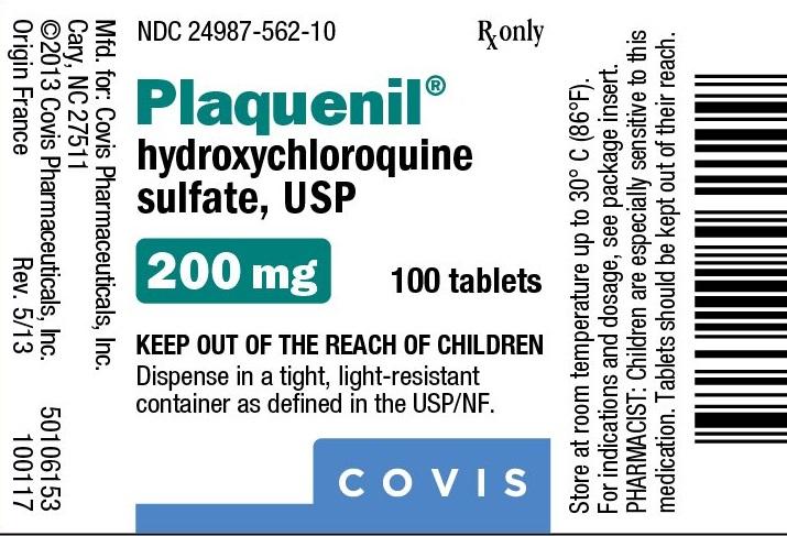 Hydroxychloroquine-(HCQ)-covid-treat-prevent
