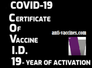covid 19 vaccine, 2019 vaccine, identification, contagious, mark, endtimes, buy and sell,